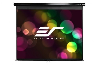Ekran Elite Screens M106XWH 234x132